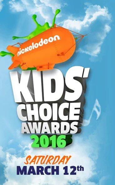 kids-choise-awards