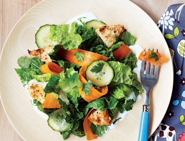 salata-tarifi-1