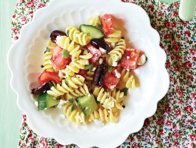 salata-tarifi-2