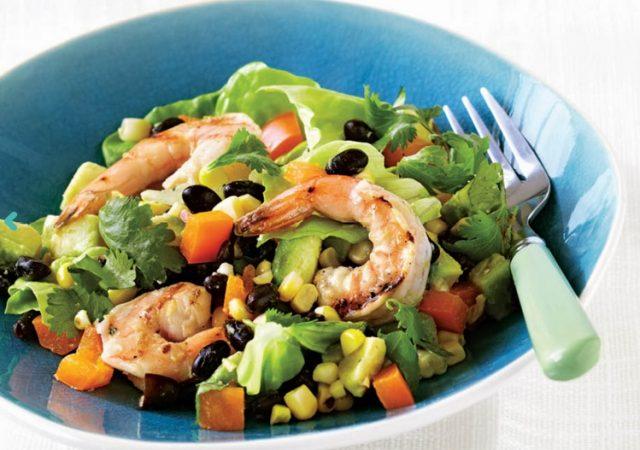 salata-tarifi-3