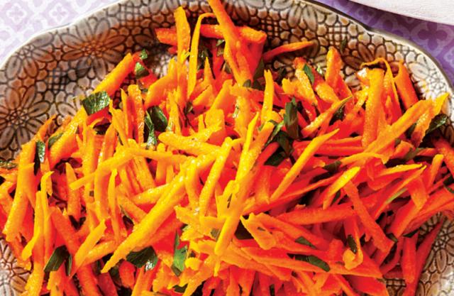 salata-tarifi-4