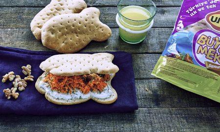 Uno Balık Ekmek