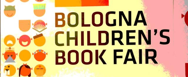 Bologna-Childrens-Book-Fair-2014