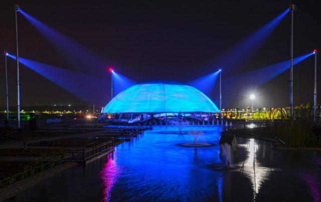 Expo 2016 2