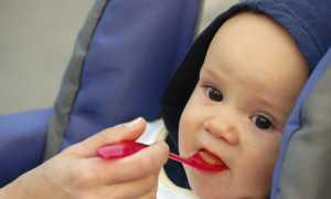 Bebeklerde diş çıkarma döneminde görülen sorunlar