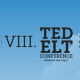 TED EDT Konferansı