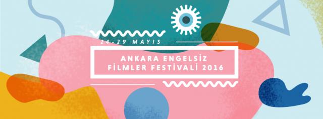 Ankara Engelsiz Filmler Festivali
