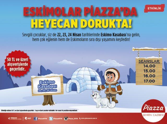Piazza Kahramanmaraş