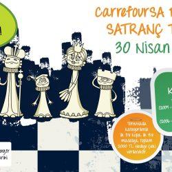 Satranc Turnuvası