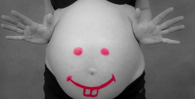 hamile kalmadan önce nelere dikat edilmeli