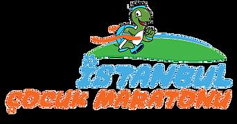 İstanbul Çocuk Maratonu
