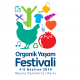 Organik Yaşam Festivali 2016