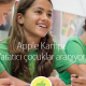 Apple Kampı