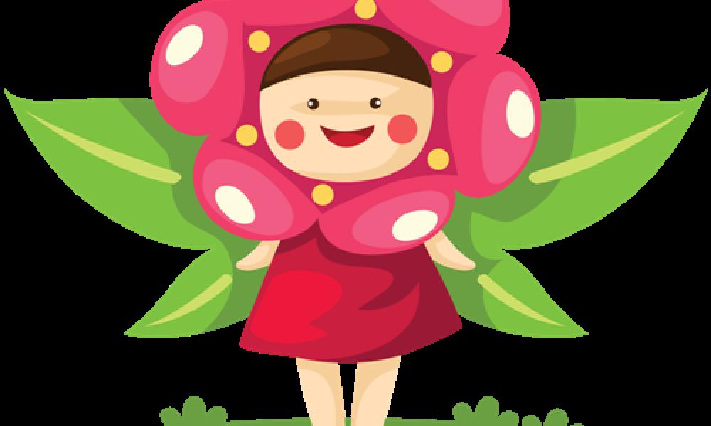 Çiçek Atölyesi – Çiçek Festivali Etkinlikleri