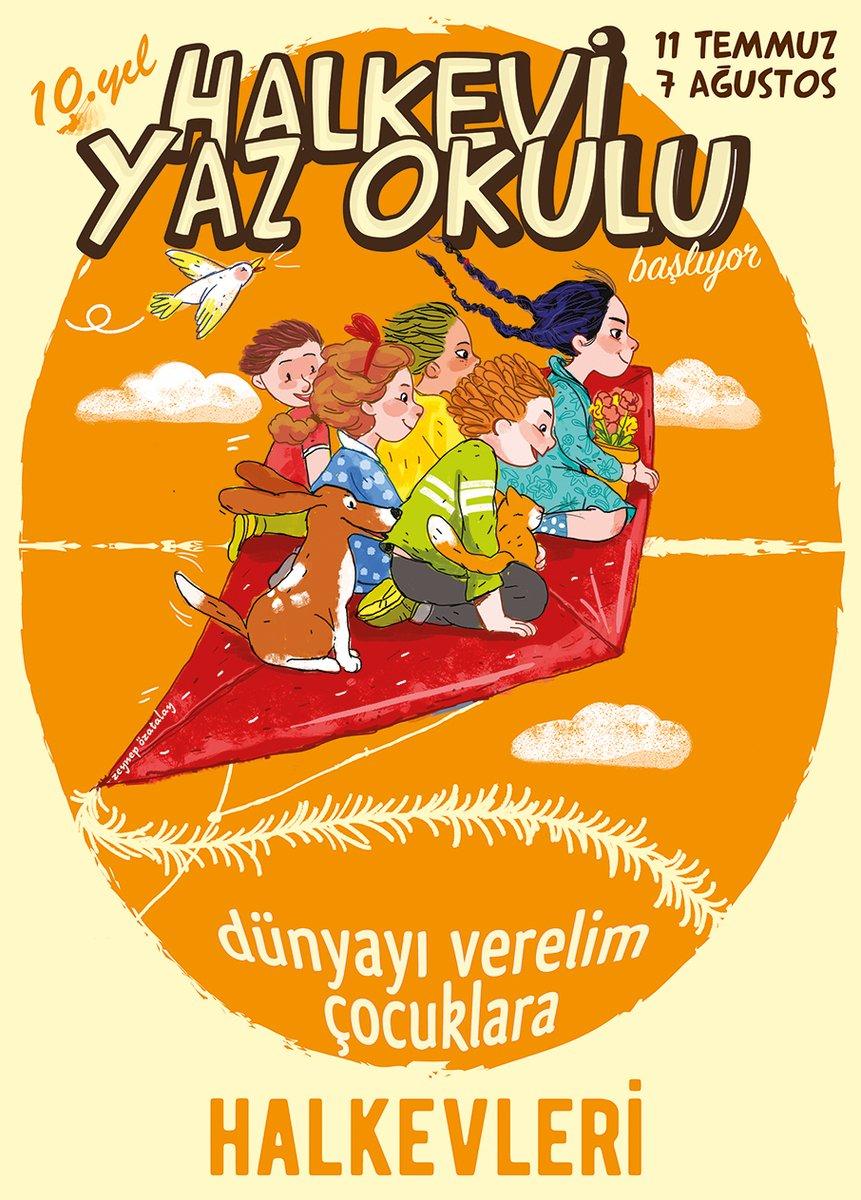 İstanbul Ücretsiz Yaz Okulları 2015 95