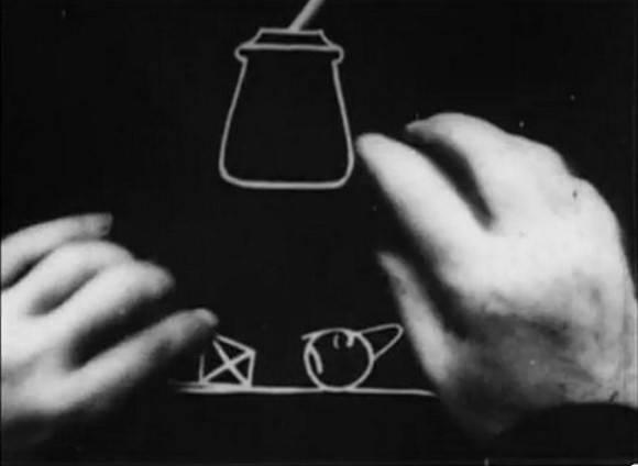 çizgi Film Nasıl Yapılır çizgi Film Tarihçesi Cicicee