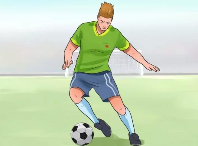 nasil-futbolcu-olunur-4