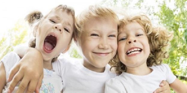 yaz okullarının çocuklara faydaları