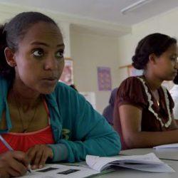 Etiyopya Sosyal Medya Yasağı