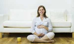 hamilelikte dinlenme