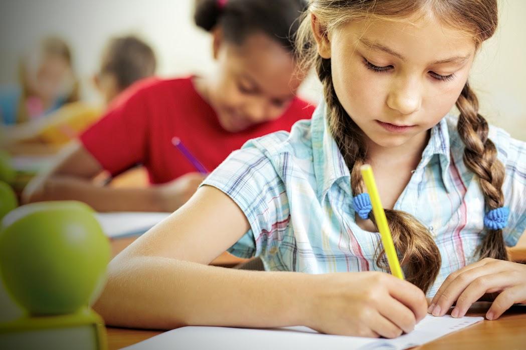 1. ve 5. Sınıfa Başlayacak Çocukların Kayıtları E-Okul'a İşlendi