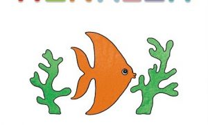 Mavi Kelebek Yayınları Çocuk Kitapları