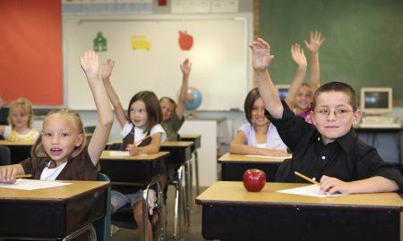 Meb destekleme ve yetiştirme kursları