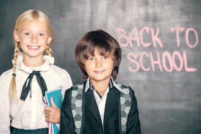 Okul Kıyafetleri Fiyatları