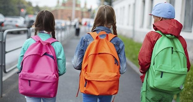 okullar açılmadan önce yapılması gerekenler
