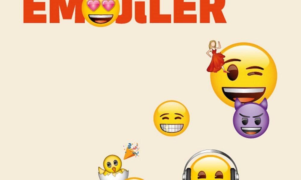 Emoji Günleri – AVM Çocuk Etkinlikleri 65