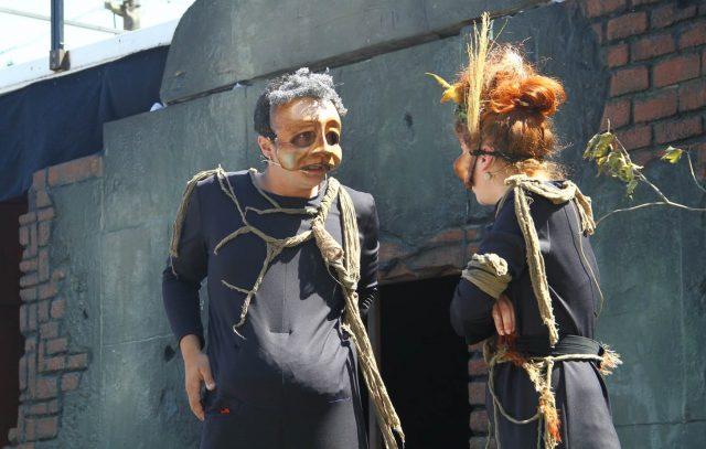 kocaeli-tir-tiyatrosu