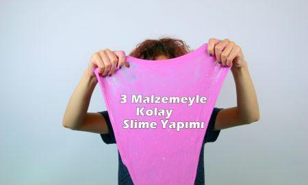 kolay-slime-yapimi