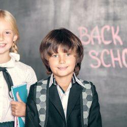 Okul Hazırlıkları - Okula Dönüş Rehberi