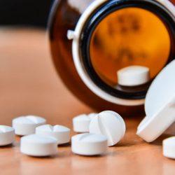 Sağlık Bakanlığı ilacı