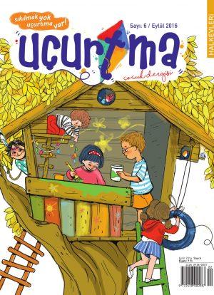 ucurtma-dergisi-eylul