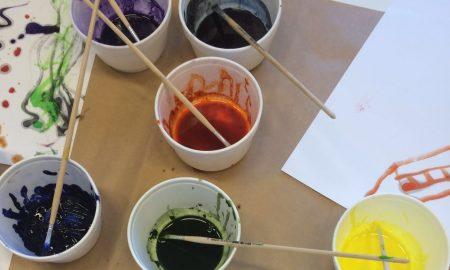 yumurtali-renkler-atolyesi