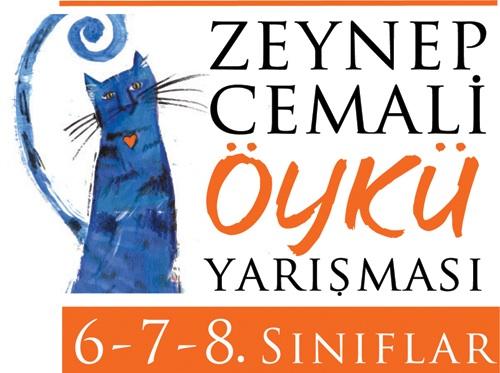 Zeynep Cemali Öykü Yarışması'nın 2011 sonuçları açıklandı 92