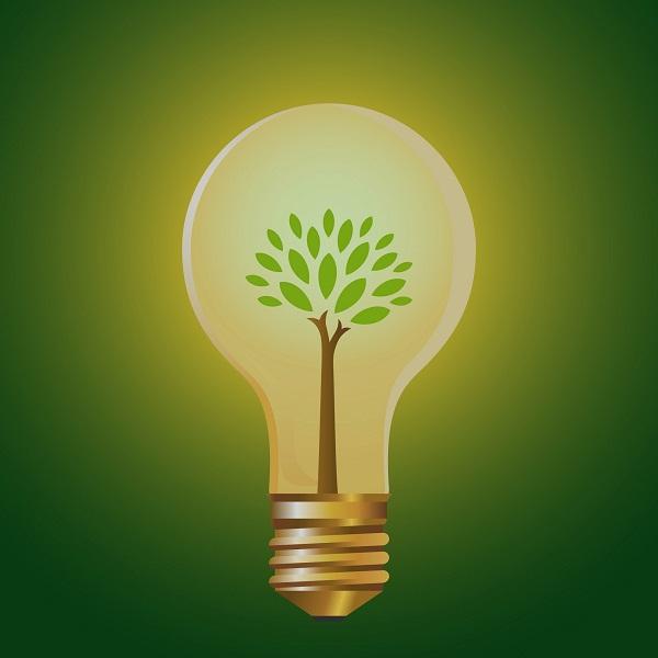 enerji verimliliği öykü yarışması 2017