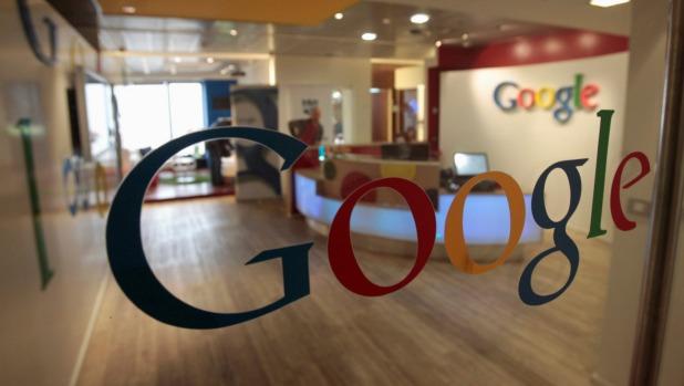 Google Reklam Veren Çocuğu Affetti