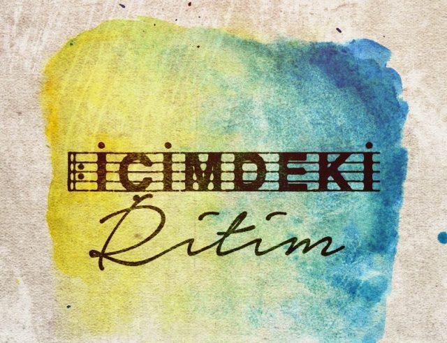 Akbank Caz Festivali İçimdeki Ritim