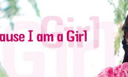 Save the Children Kız Çocukları Raporu