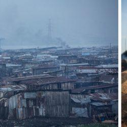 Unicef Hava Kirliliği