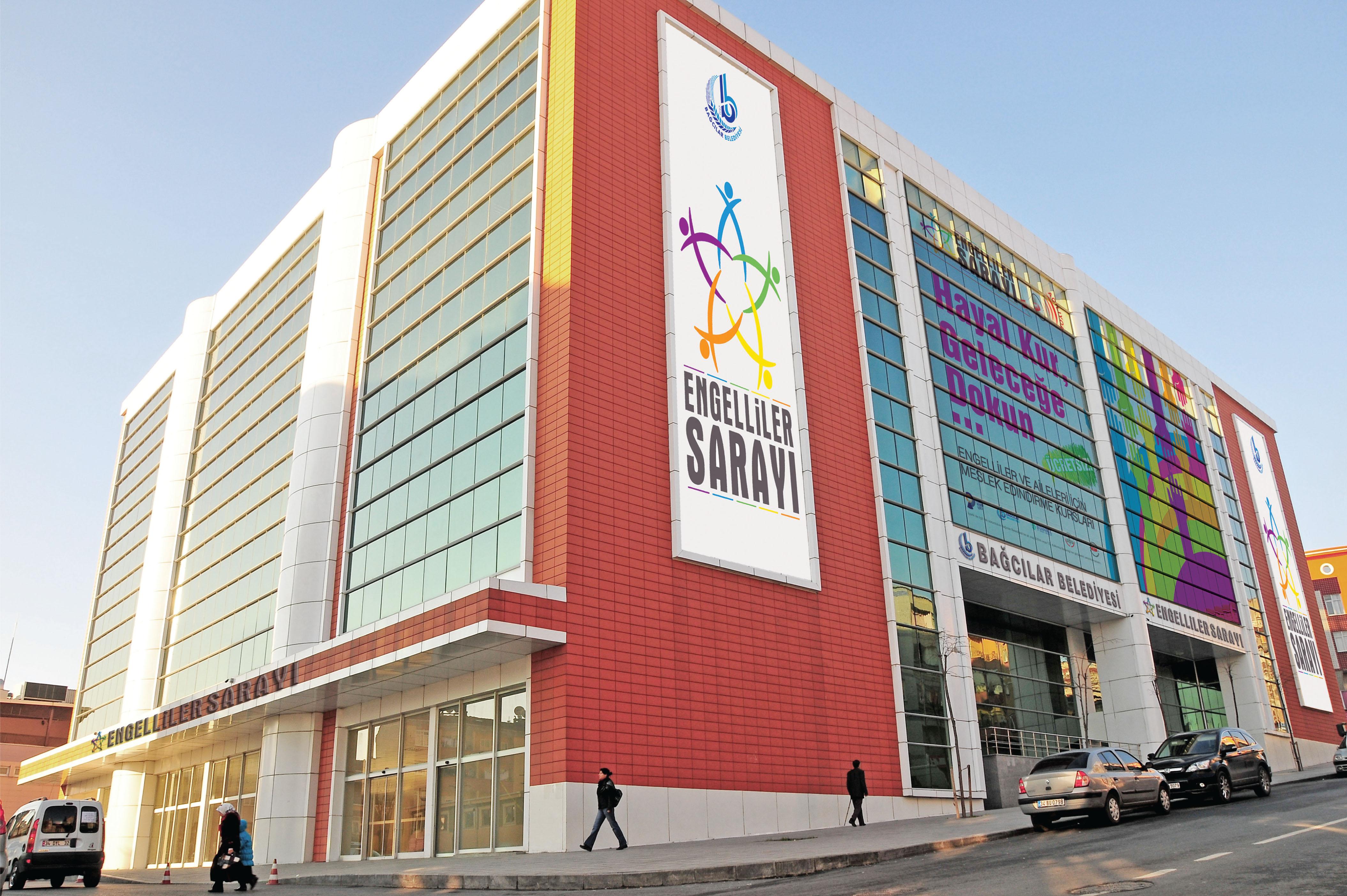 bagcilar-belediyesi-engelliler-sarayi