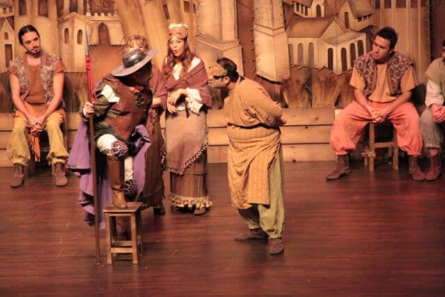 Don-kisot-tiyatrosu