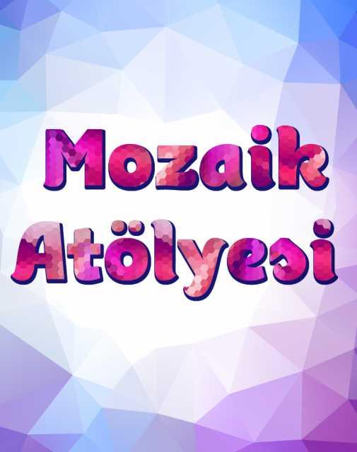 ailece-mozaik-cocuk-atolyeleri akbank-sanat