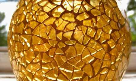 ailece-mozaik-vazo-atolyesi