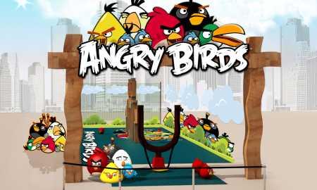 angry-birds-sömestr-etkinlikleri