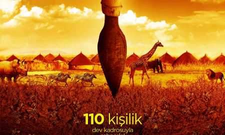 animals-musical-istanbul-somestr-etkinlikleri