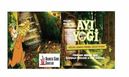 ayi-yogi-cocuk-tiyatrosu