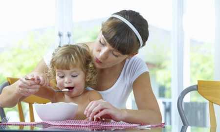 bebekler için ek gıda tarifleri